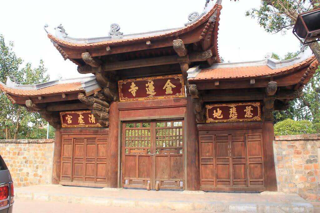 chua-kim-lien