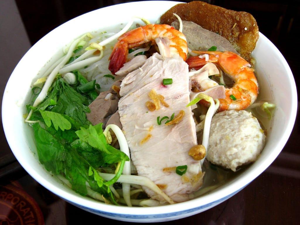 , 12 món đặc sản Tiền Giang không nên bỏ qua
