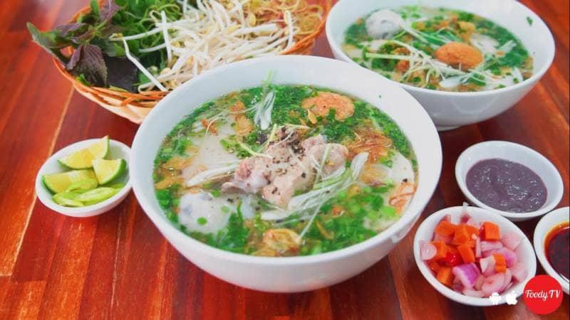 , Điểm danh 10 đặc sản Ninh Bình ngon nhất