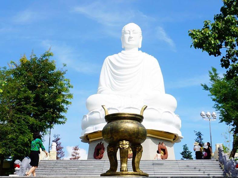 , Top 10 chùa đẹp ở Nha Trang nên ghé ít nhất 1 lần
