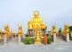 , Top 10 homestay ở An Giang đẹp nhất dành cho bạn