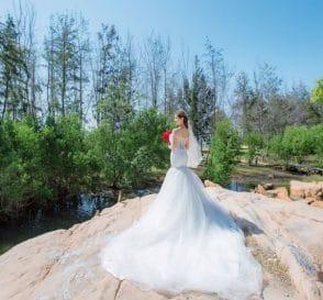 , Top 10 Homestay Ở Cao Bằng View  Cực Đẹp Tha Hồ Check In