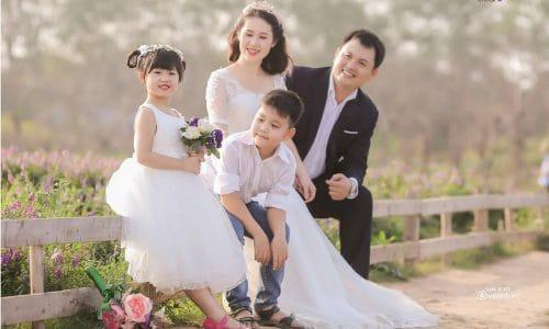 Studio TuArt Wedding