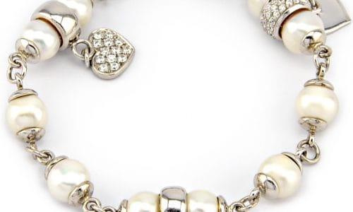 Vòng tay Charm Bracelet