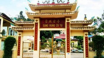 chua sung hung phu quoc