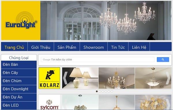 , Top 10 địa chỉ bán đèn bàn học TPHCM uy tín, giá rẻ