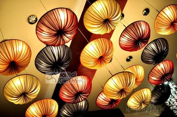 , Top 10 địa chỉ đèn ngủ TPHCM uy tín nhất hiện nay