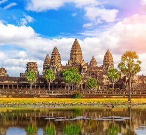 Tổng Hợp 15 Homestay ở Bangkok Đẹp Đến Từng Ngóc Ngách