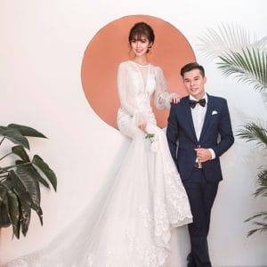 , Top 10 studio chụp ảnh cưới đẹp TPHCM chất khỏi chê