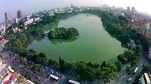 Top 9+ Di tích Lịch Sử Việt Nam Đẹp Nhất 4000 Năm Qua