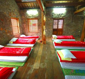 Top 10 ngôi chùa đẹp ở An Giang cực linh thiêng