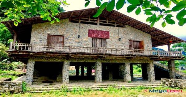 Top 10 Homestay Ở Cao Bằng View  Cực Đẹp Tha Hồ Check In