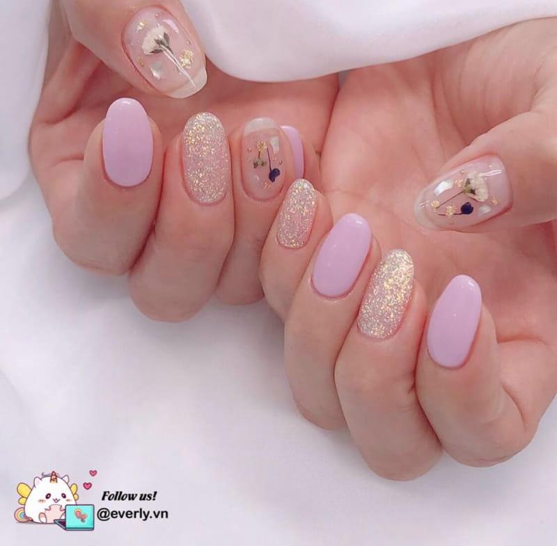Everly - Nail Beauty & Spa