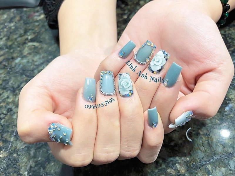 Linh Anh Nails