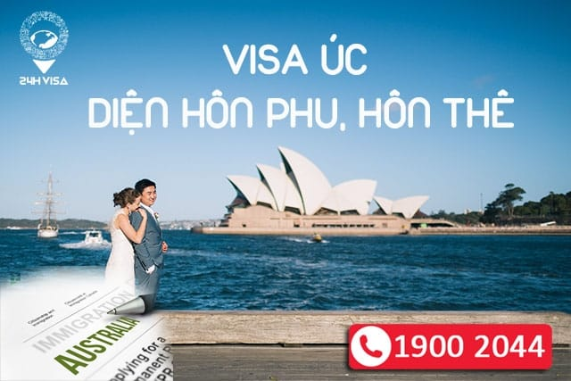 24h Visa