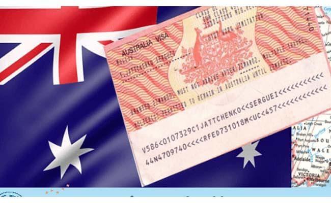 dịch vụ làm visa nhanh chóng và uy tín nhất TPHCM Vietvisa