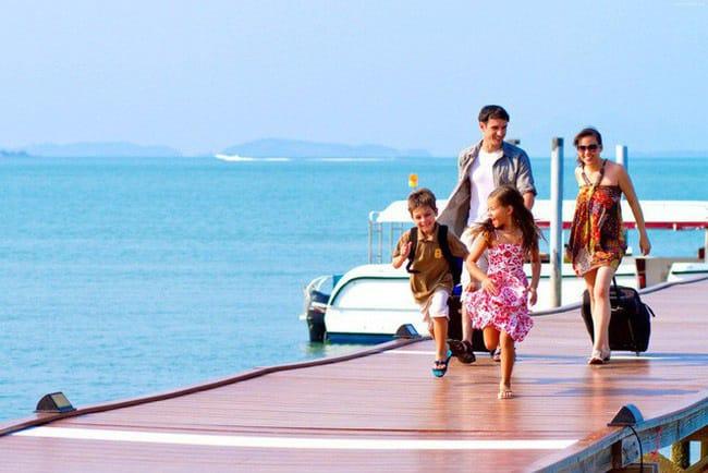 dịch vụ làm visa nhanh chóng và uy tín nhất TPHCM cong ty Dai Phu Quy
