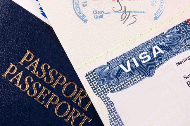 dịch vụ làm visa nhanh chóng và uy tín nhất TPHCM visa Nam Chau