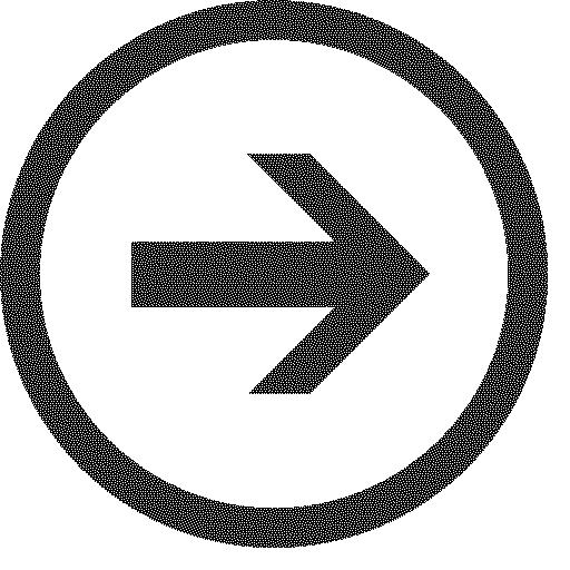 NÓI TIẾNG TRUNG CHỈ SAU 2 THÁNG VỚI LỚP HỌC TIẾNG TRUNG CẤP TỐC TẠI BÀ RỊA - VŨNG TÀU