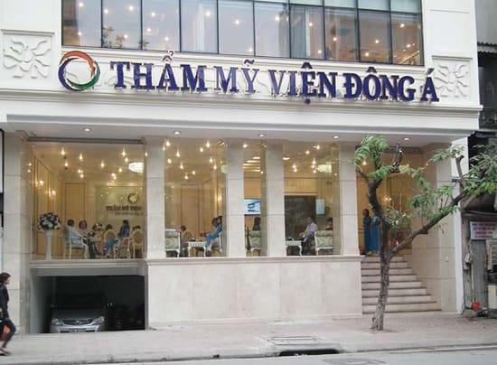 tham-my-vien-dong-a