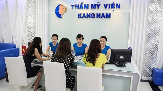 tham-my-vien-kangnam