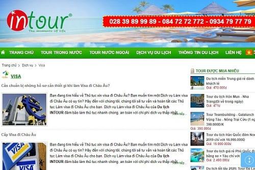 top-9-cong-ty-dich-vu-lam-visa-my-ty-le-dau-cao-nhat-o-tphcm-5