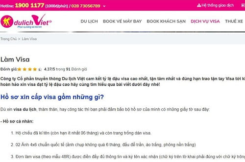 top-9-cong-ty-dich-vu-lam-visa-my-ty-le-dau-cao-nhat-o-tphcm-8