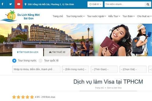 top-9-cong-ty-dich-vu-lam-visa-my-ty-le-dau-cao-nhat-o-tphcm-1