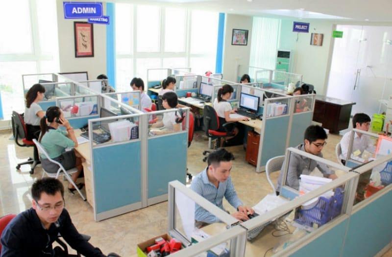 Việt Uy Tín